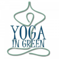 cropped-yogaingreen-200px.png