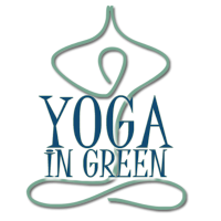 yogaingreen-200px